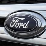 Fordova fabrika u Kini od 760 mil.$