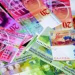 Švajcarski Migros ponovo povećao profit u 2013.