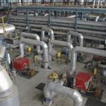 MMF poziva Ukrajinu da podigne cijene gasa za domaćinstva