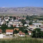 U opštini Glamoč većina stanovnika na granici siromaštva