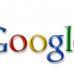 Google kažnjen sa 25.000 dolara zbog ometanja istrage