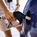 Golić: Zabrinjavajući rast cijena goriva