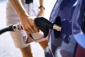 Britanci panično razgrabili gorivo