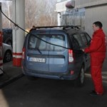 Novo poskupljenje goriva u Srbiji
