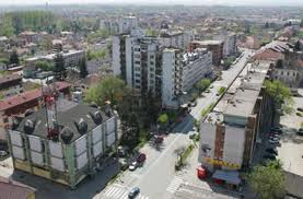 Opština Gradiška raskida ugovor sa Agencijom za lokalni razvoj
