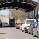Hrvati sve češče pazare u Srpskoj