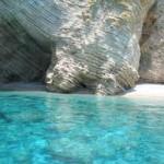 Grčka prodaje zemljište na Krfu
