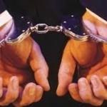 """Zbog pronevjera u """"Agrobanci"""", uhapšeno pet lica"""