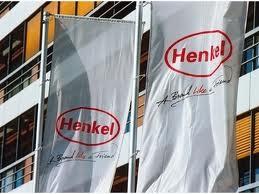 Minimalan rast prodaje Henkela
