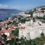 Azerbejdžanci zainteresovani za ulaganja u Herceg Novi