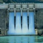 Turci grade 800 elektrana