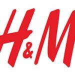 H&M: Rast prodaje u avgustu jedan odsto