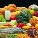 U Srbiji 41,3 odsto lične potrošnje odlazi na hranu