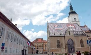 Nova hrvatska vlada zapošljava svoje