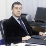 Spoljnotrgovinski deficit BiH 2,63 milijarde KM