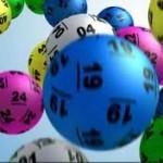 Naplatom poreza na dobitke u igrama na sreću povećati prihode