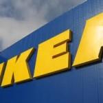 IKEA u Hrvatskoj od 2013. godine