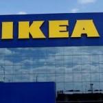 """""""Ikea"""" planira da otvori pet robnih kuća u Srbiji"""