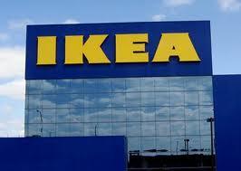 IKEA pojačala bezbjednosne mjere zbog prijetnji
