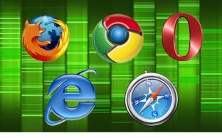Trikovi kako da sigurnije surfujete internetom