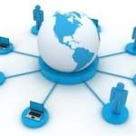 Kraj ere otvorenog interneta?