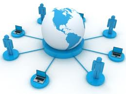 Onlajn poslovanje osvaja ekonomske sile