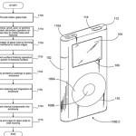 iPhone 5 će biti od stakla?