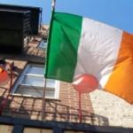 Keni: Irska nije poreski raj