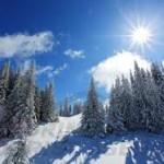 Predstavljanje Jahorine na zimskom sajmu turizma