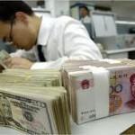 Juan sve više potiskuje obračune u dolarima