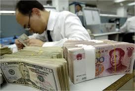 juan-dolar