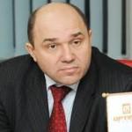 Smirnov: Ulaganja od 120 miliona evra u BiH u 2012.