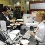 Zelenaške kamate dave dužnike u Srbiji