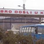 Arbitražni postupak protiv Crne Gore težak 600 miliona evra