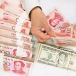 Juan stabilan u odnosu na dolar