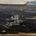 EBRD razmatra finansiranje gradnje termoelektrane Kolubara B