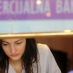 Komercijalna banka čeka vlasnika