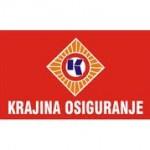 Krajina osiguranje: Četverogodišnji mandat privremenog Nadzornog odbora