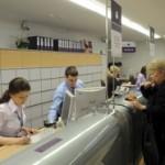 Osiguranje kredita u slučaju gubitka posla