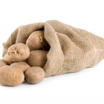 Poseban nadzor nad prometom krompira