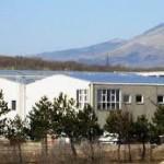 U rad puštena najveća solarna elektrana u Hrvatskoj