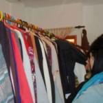 Majice i košulje za marku