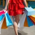 Rusija: Niže cijene – navala kupaca