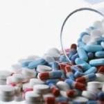Lijekovi u Srbiji poskupljuju 6,4 odsto