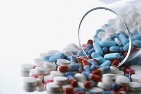 Odluka o najvišim cijenama lijekova u Srbiji