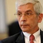 Brefor: Strukturne reforme pokretač rasta