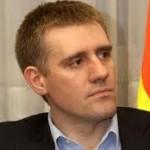 Crnogorski premijer na bečkom ekonomskom forumu