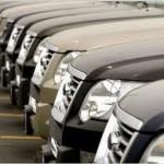 Prodaja novih vozila u Francuskoj opala u februaru
