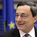 Dragi: Nadzor banaka povratiće povjerenje u evrozonu