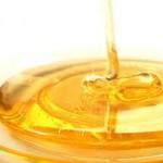 Lani izvezeno 1.108 tona kvalitetnog srpskog meda